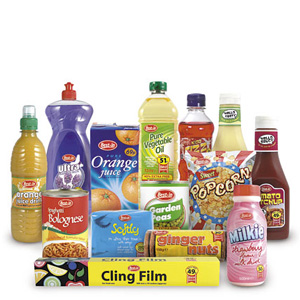 product mix of fmcg industory Industry average financial ratios are  and financing mix with  a stockpile of goods may not be a concern at the introduction stage of a product in.